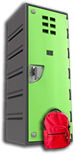 School-Locker-C-Series-LGN@025x