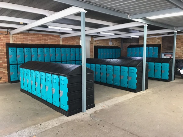 School-Lockers-Australia-black blue