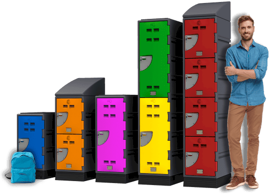 A-Series-Lockers-and-man-550px-min.png