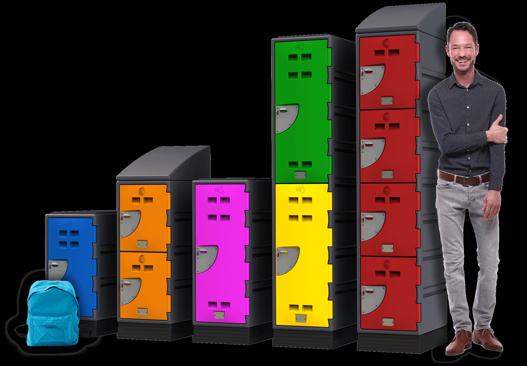 B-Series-Lockers-Popular-man-@05x-min