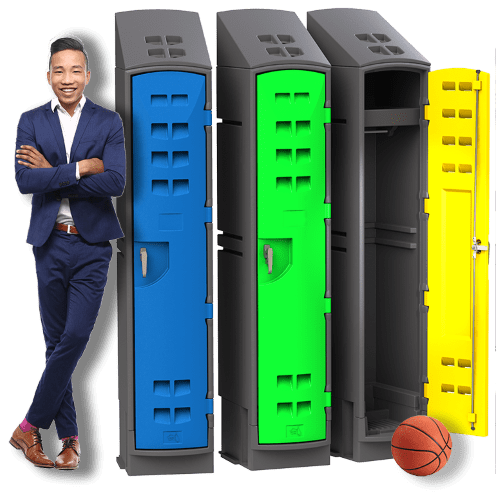 OL1800-Locker-with-man-and-ball-501px