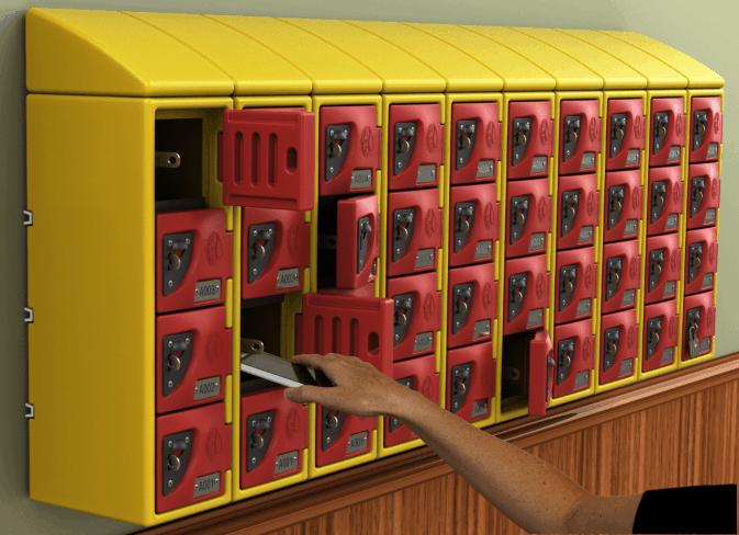 Phone-Locker-on-Wall-673px