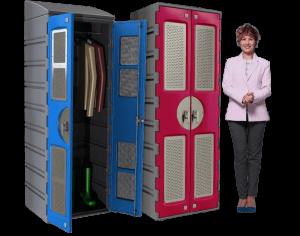 wardrobe-locker-range-448px-two-clean-min